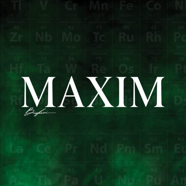 https://schraderbrau.com/wp-content/uploads/2019/03/SB_Maxim-1-640x640.jpg