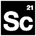 https://schraderbrau.com/wp-content/uploads/2019/05/Sc-Logo-White-e1556865911915.png