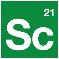 Schraderbrau Logo