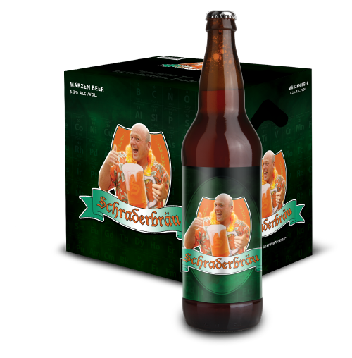 https://schraderbrau.com/wp-content/uploads/2019/08/Box_Bottle-1.png