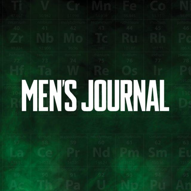 https://schraderbrau.com/wp-content/uploads/2019/08/SB_Mens-Journal-640x640.jpg