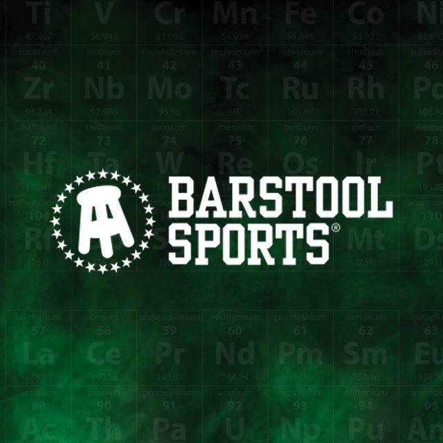 https://schraderbrau.com/wp-content/uploads/2019/10/SB_Barstool-Sports-640x640.jpg