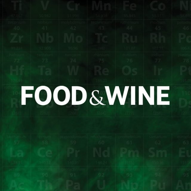 https://schraderbrau.com/wp-content/uploads/2019/10/SB_Food-Wine-640x640.jpg