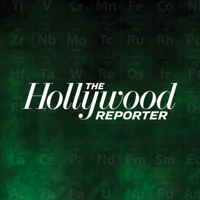 https://schraderbrau.com/wp-content/uploads/2019/10/SB_The-Hollywood-Reporter-640x640.jpg