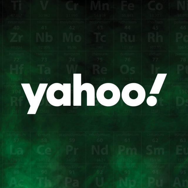 https://schraderbrau.com/wp-content/uploads/2019/10/SB_Yahoo-640x640.jpg